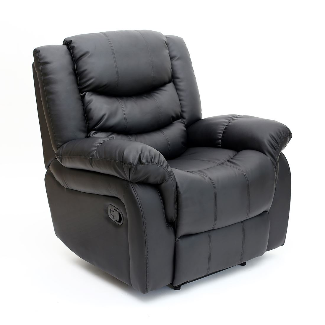 leather lounge armchair seattle leather recliner armchair sofa home lounge chair 16659 | 47c92444 0efe 4016 b19d bdd8a79ebeaf