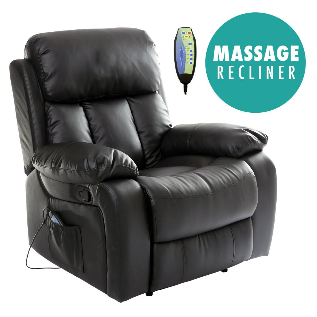 CHESTER-HEATED-LEATHER-MASSAGE-RECLINER-CHAIR-SOFA-LOUNGE-GAMING-HOME-ARMCHAIR