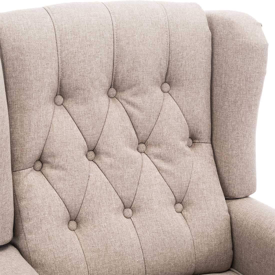 ALTHORPE-WING-BACK-RECLINER-CHAIR-FABRIC-BUTTON-FIRESIDE-OCCASIONAL-ARMCHAIR
