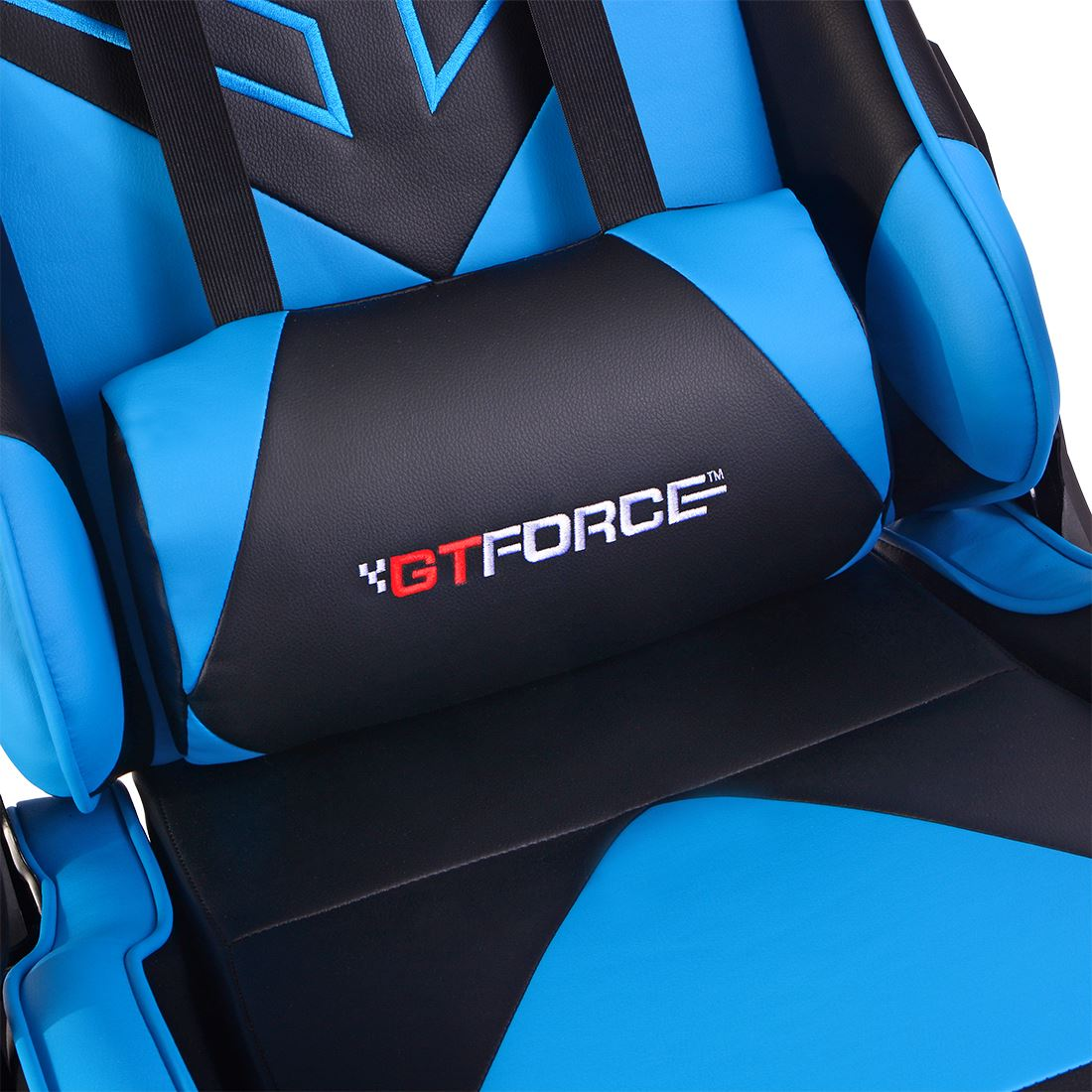 GTFORCE-PRO-ST-RECLINING-SPORTS-RACING-GAMING-OFFICE-DESK-PC-LEATHER-CHAIR