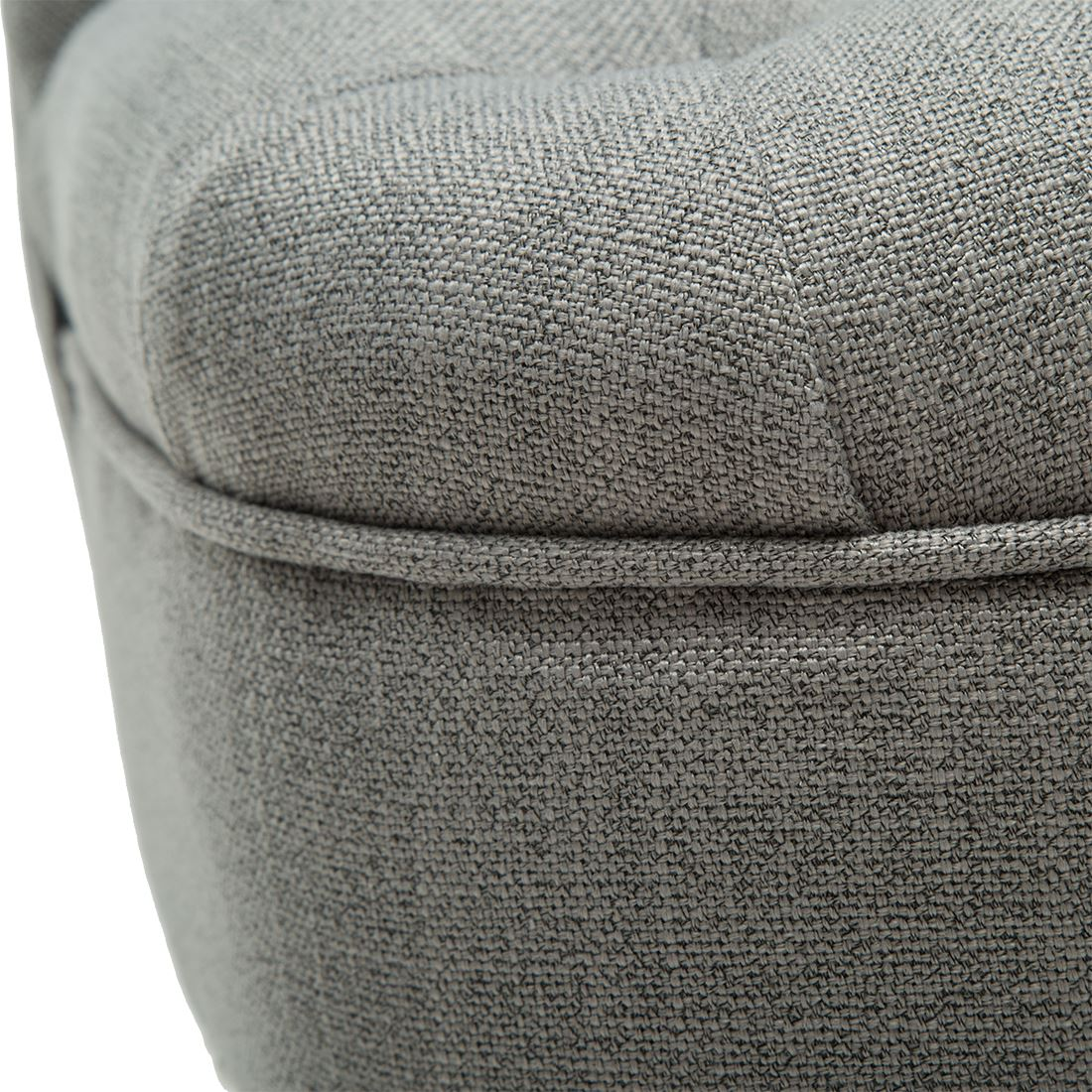 Keela-Velvet-Linen-Button-Back-Occasional-Accent-Bedroom-Lounge-Chair-Tub-Fabric thumbnail 24