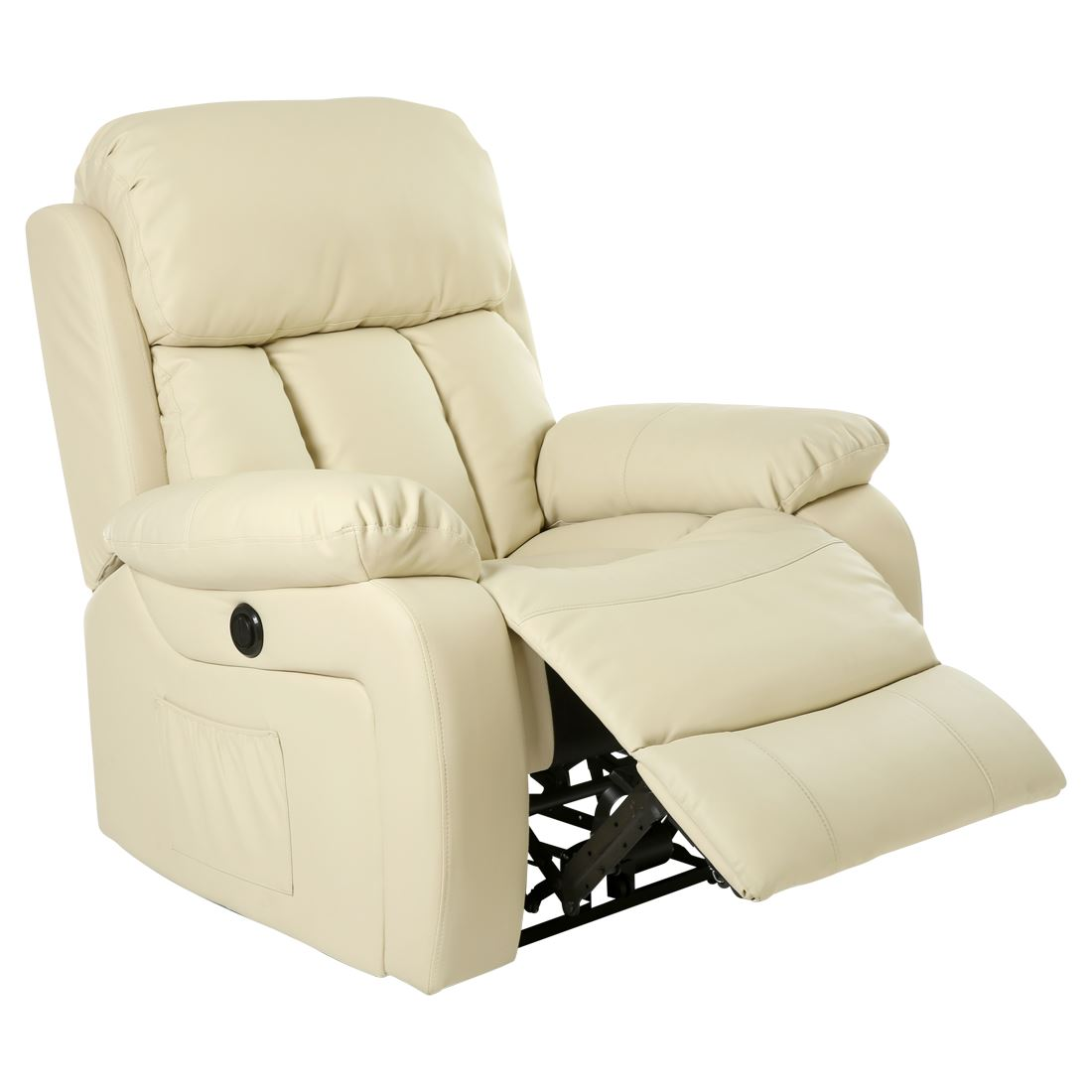recliner warranty power bear stallworth ritas sale related extra wide fabric pride lie burns dual stores of dsc magnum chair recliners catnapper cheap leather lift covered couch repair full ez covers medicare lay oliver furniture by reclining post reviews flat chairs teddy poweredsofas size best