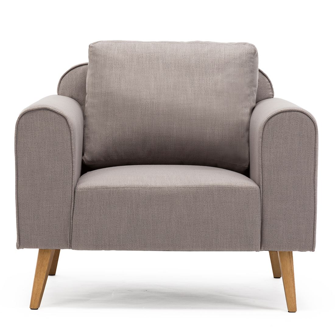 accent armchairs for living room jakob linen occasional armchair living room accent sofa 22739
