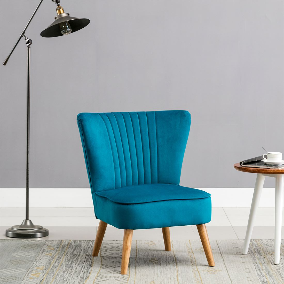 chair turquoise blue accent chairs for uk patt outstanding