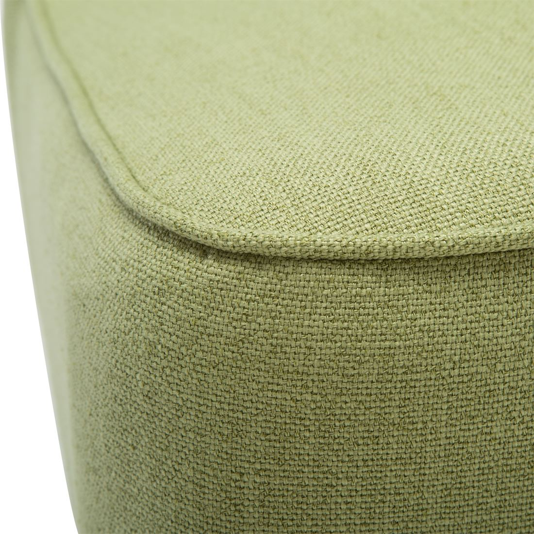 Ayla-Linen-Retro-Occasional-Hallway-Bedroom-Living-Room-Accent-Chair-Fabric-Tub thumbnail 24