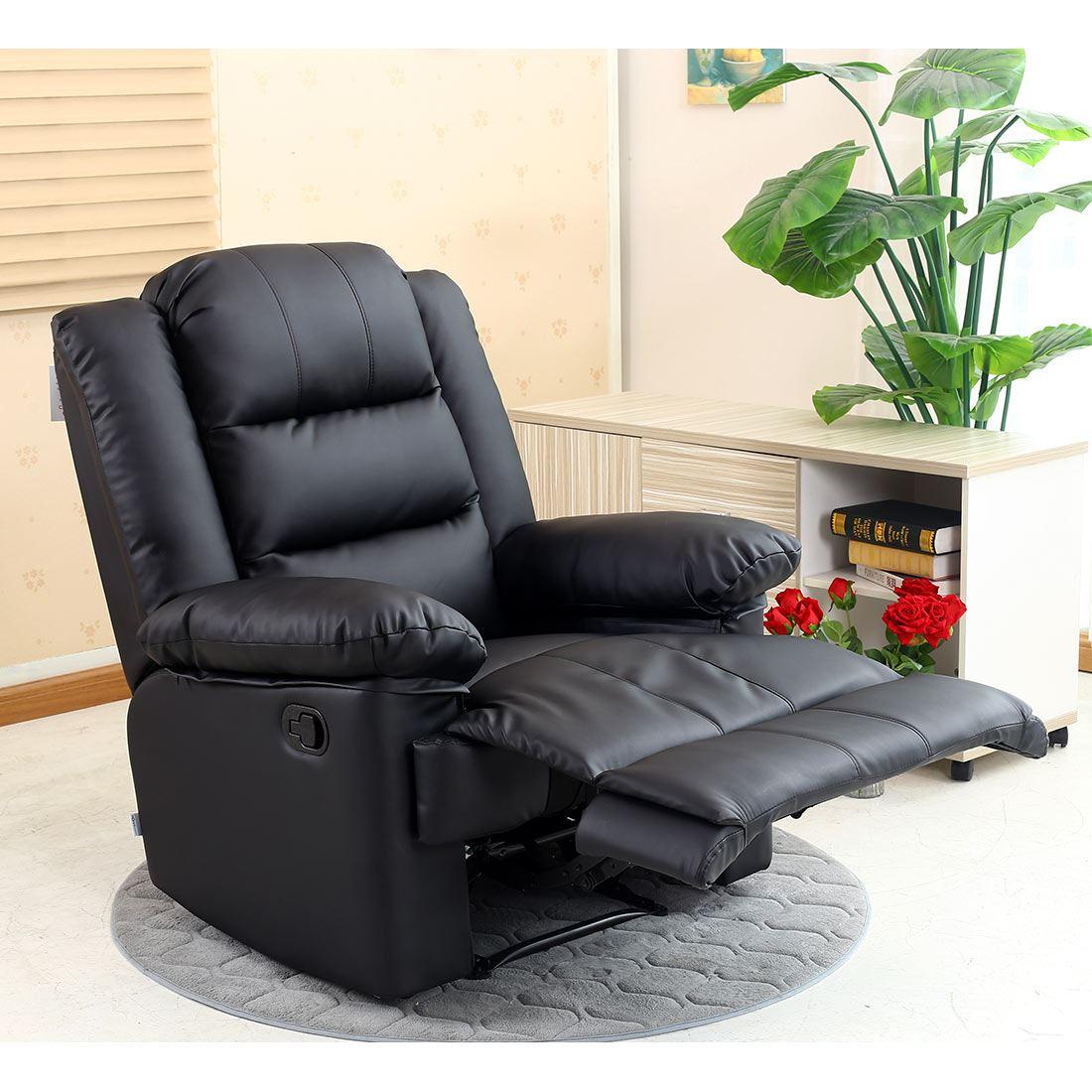 Leather Furniture In Nigeria Aba Zion Star