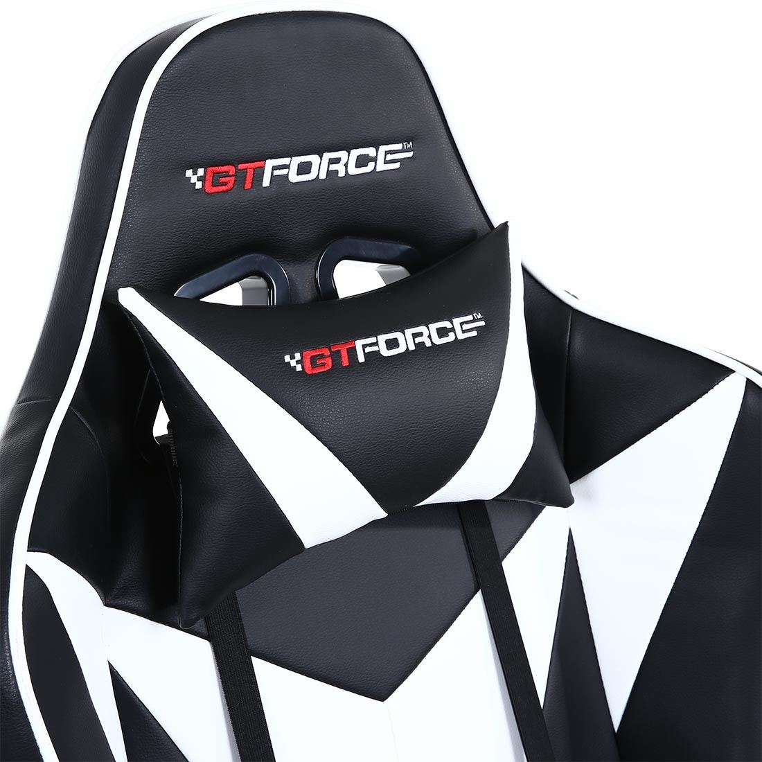 GTFORCE-FORMULA-MX-RECLINING-LEATHER-SPORTS-RACING-OFFICE-DESK-CHAIR-GAMING