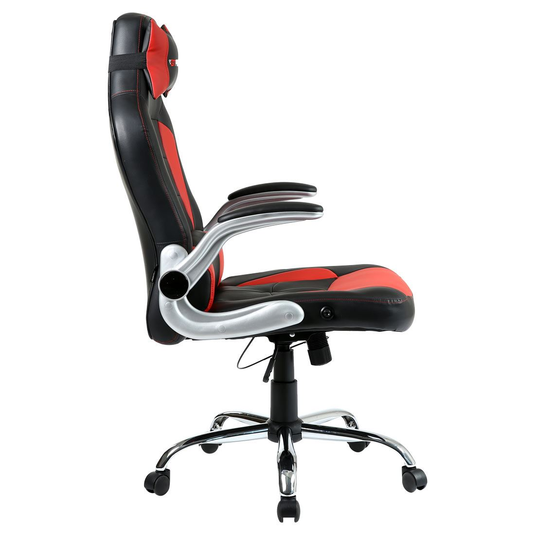 GTFORCE-BLAZE-RECLINING-LEATHER-SPORTS-RACING-OFFICE-DESK-CHAIR-GAMING-COMPUTER