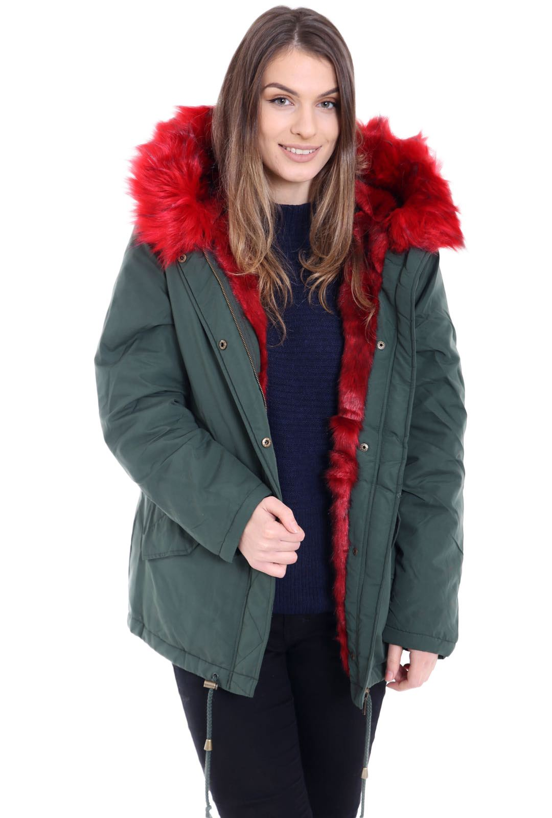 Long Style Stand Collar Real Mink Fur Lining Parka, Long Style Stand Collar Real Mink Fur Lining Parka Suppliers Directory - Find variety Long Style Stand Collar Real Mink Fur Lining Parka Suppliers, Manufacturers, Companies from around the World at fur parka,real fur parka,faux fur parka, Women's Jackets & Coats.