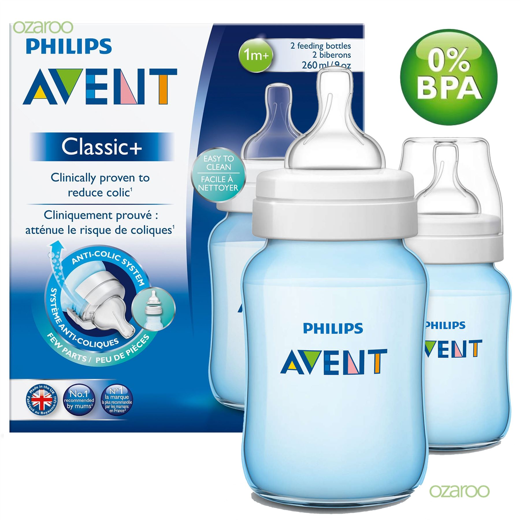 philips and baby bottles Find the perfect philips avent baby bottles & teats discover the entire philips  avent range, read reviews, order online today or find your local store.