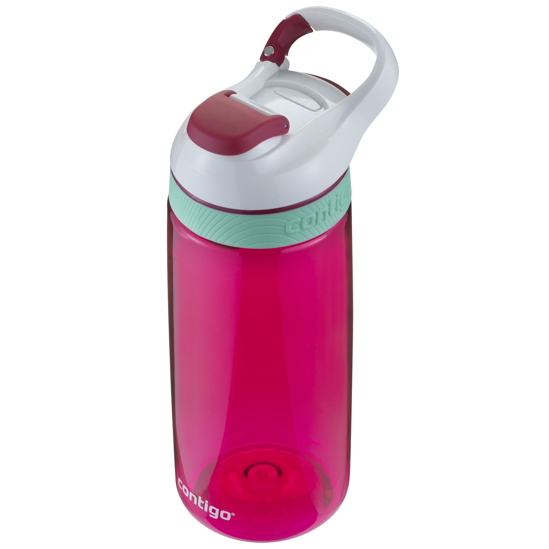 how to get rid of bpa free bottle