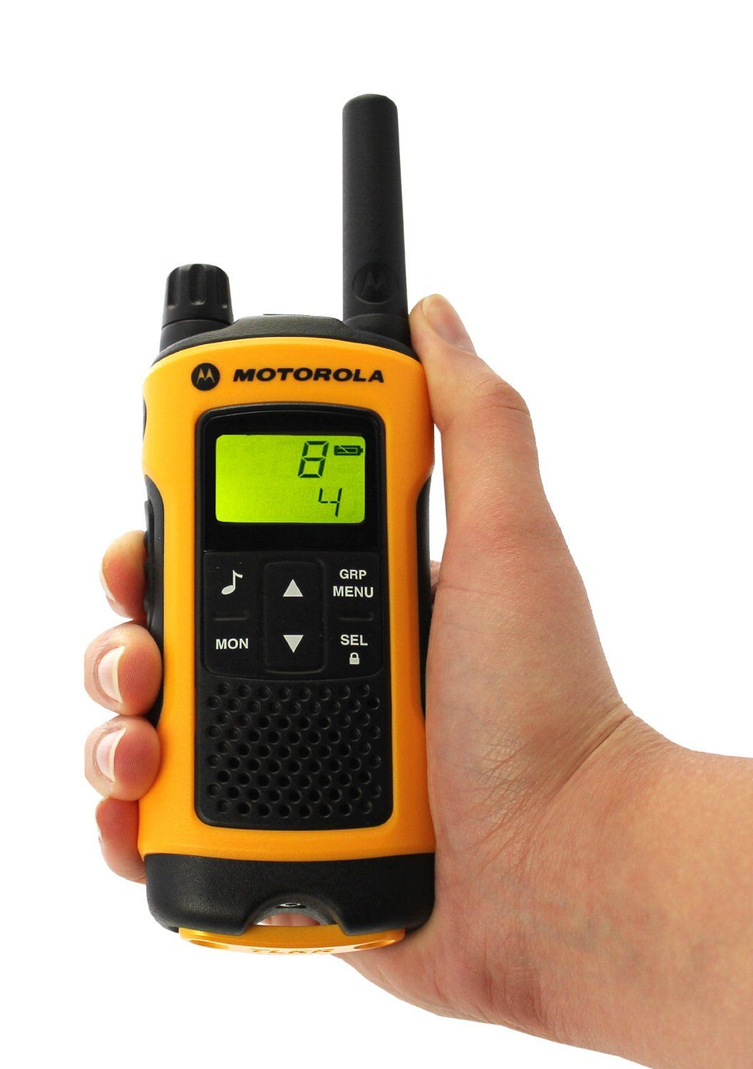 motorola vhf radio. motorola 10km tlkr t80 extreme twin long range walkie talkie two-way radios ipx4 | ebay vhf radio