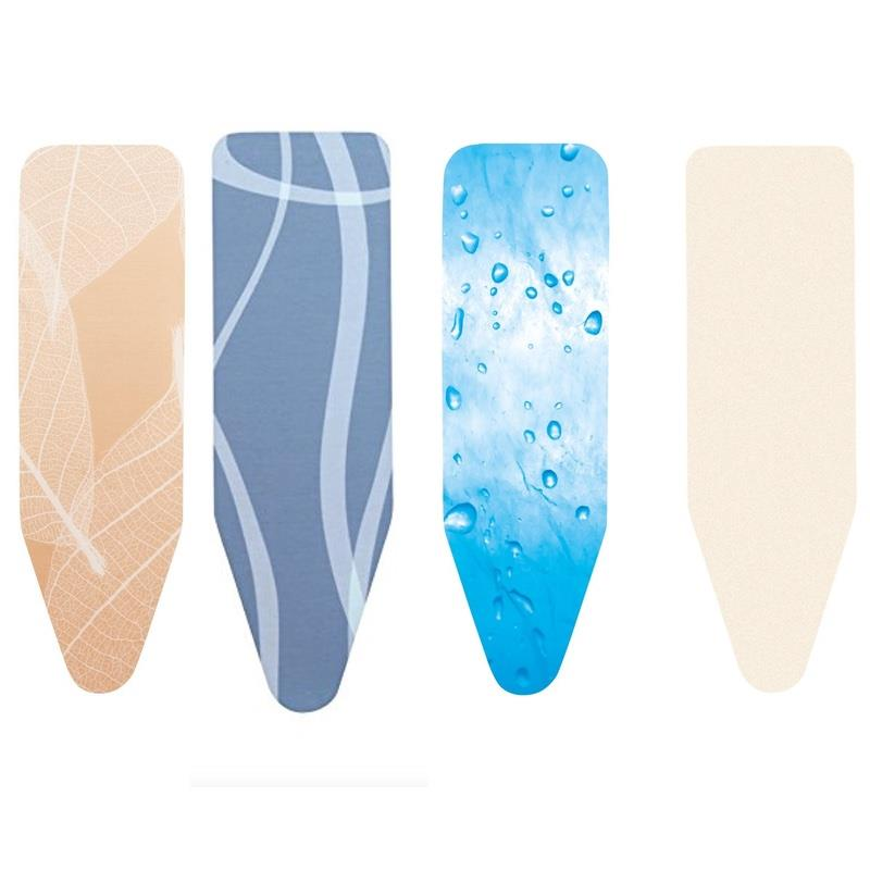 Brabantia-Replacement-Ironing-Board-Table-Cover-Size-B-124x38cm-All-Designs miniatuur 11