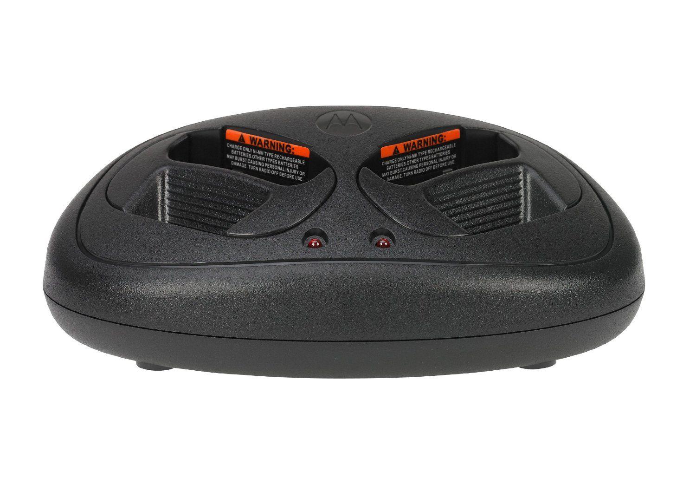 motorola 10km tlkr t80 extreme twin long range walkie talkie two way radios ipx4 ebay. Black Bedroom Furniture Sets. Home Design Ideas