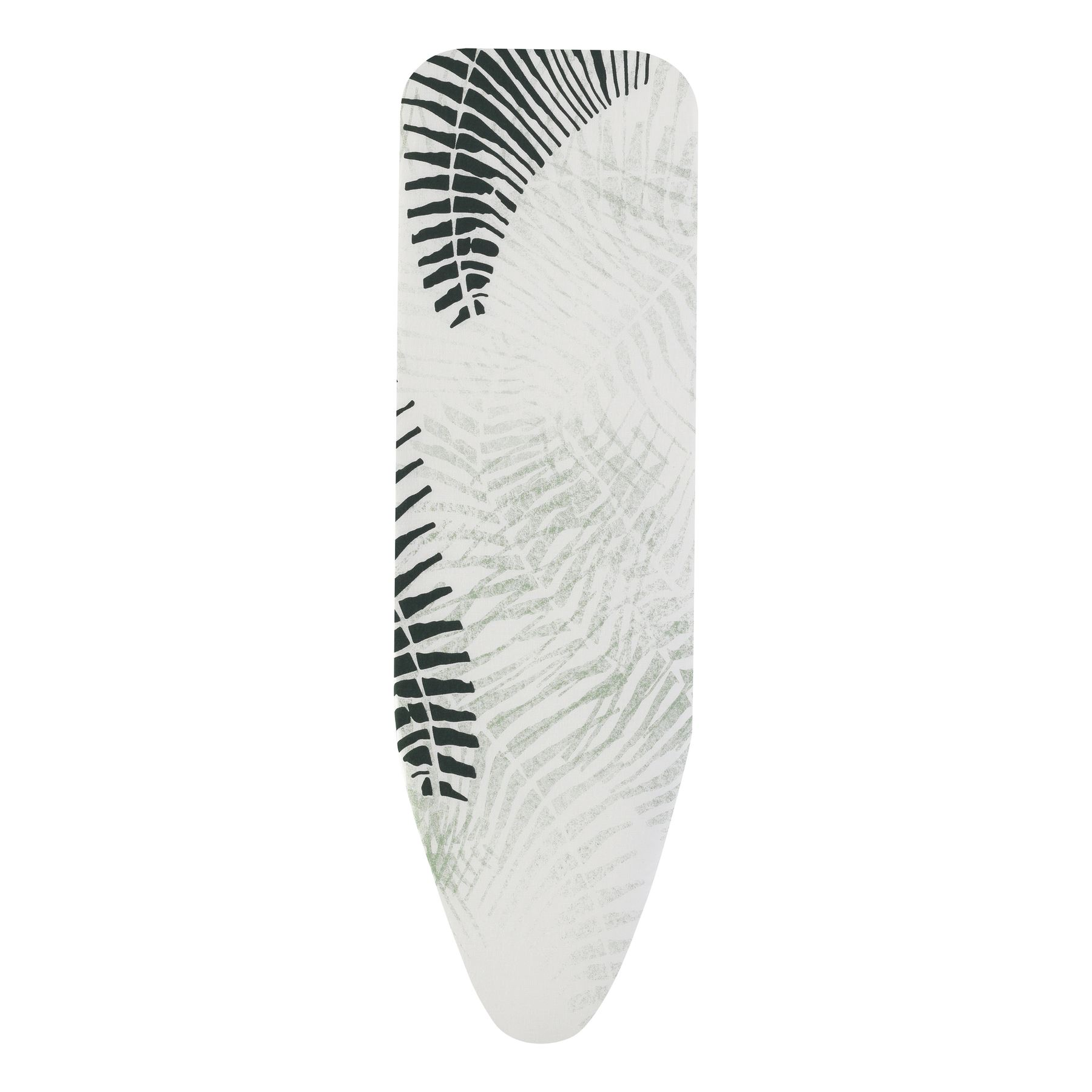 Brabantia-Replacement-Ironing-Board-Table-Cover-Size-B-124x38cm-All-Designs miniatuur 7