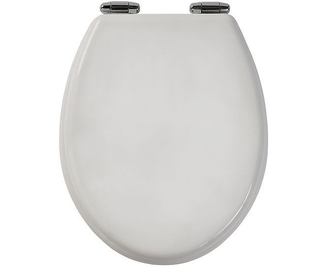 white wooden soft close toilet seat. Cool Wooden Soft Close Toilet Seat White Ideas  Best idea home Remarkable Solid Wood Gallery