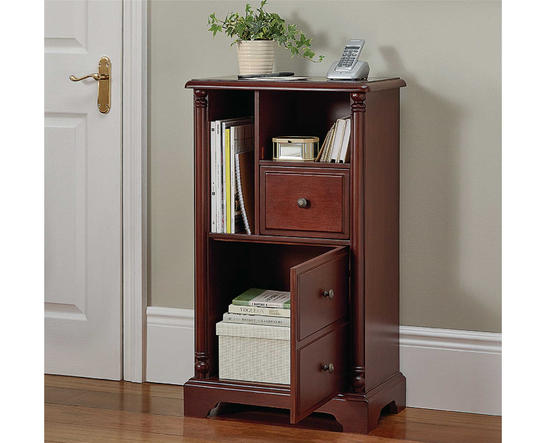 exciting hall cabinets furniture | Telephone Table Cabinet Stand Living Room Hall Furniture ...