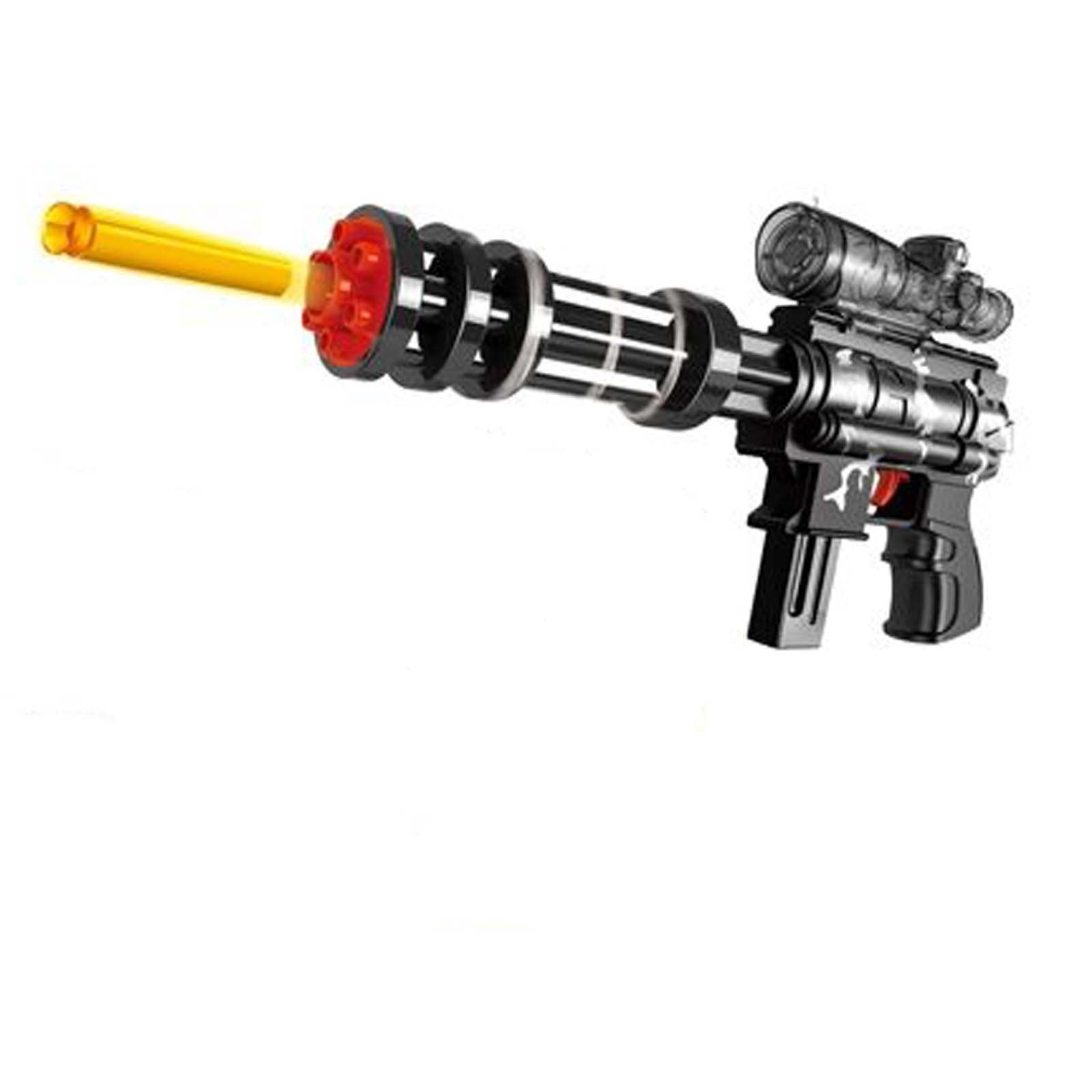 Water Gun Games For Kids