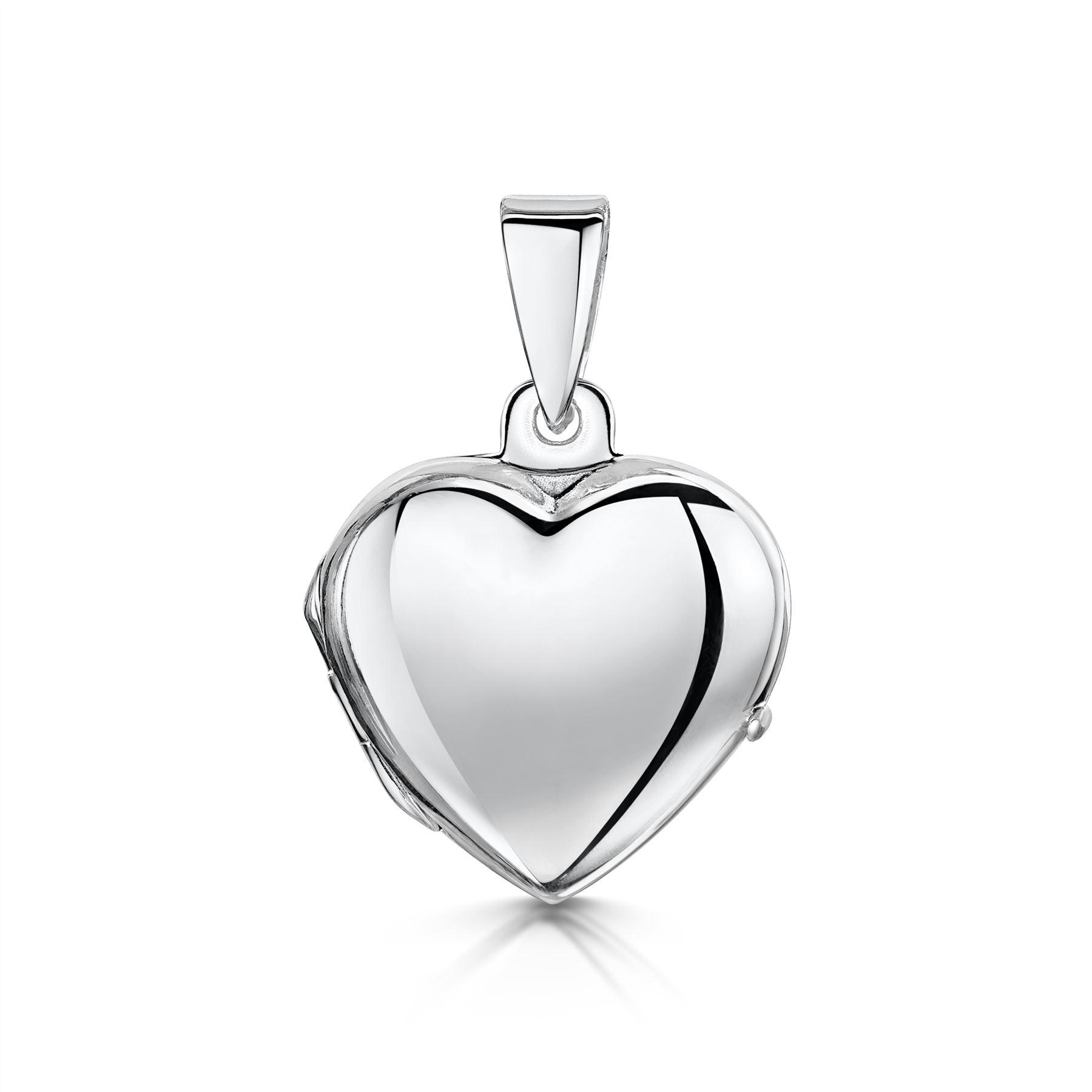 Amberta-Medallon-en-Fina-Plata-De-Ley-925-en-Formas-Diferentes-Para-Foto-y-Gemas miniatura 13