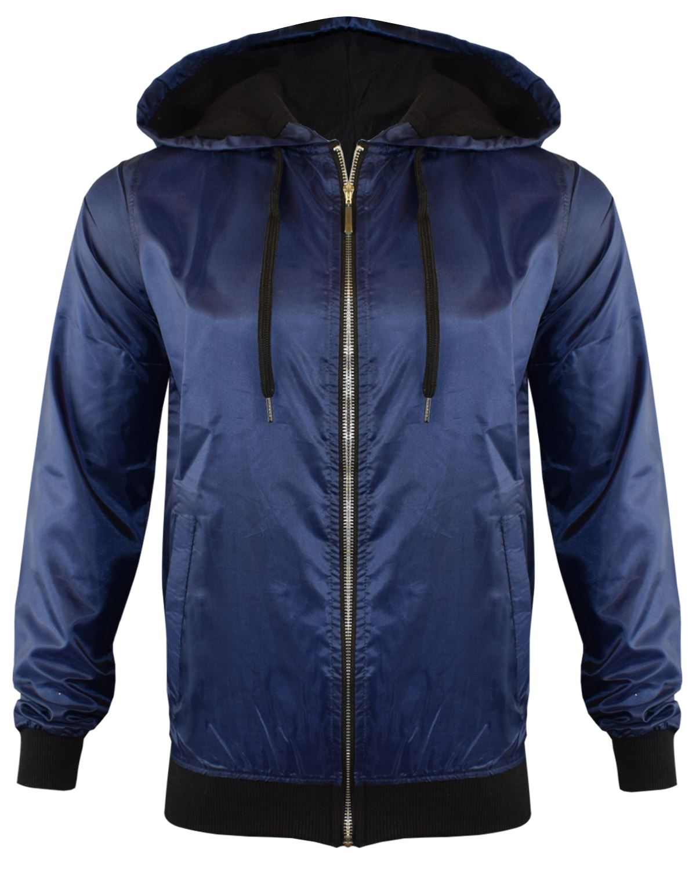 Lightweight womens rain jacket