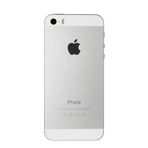 apple iphone 5s 16gb ohne simlock gold silber spacegrau ebay. Black Bedroom Furniture Sets. Home Design Ideas
