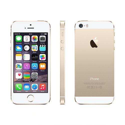 Iphone  S Gb Neu Ohne Vertrag