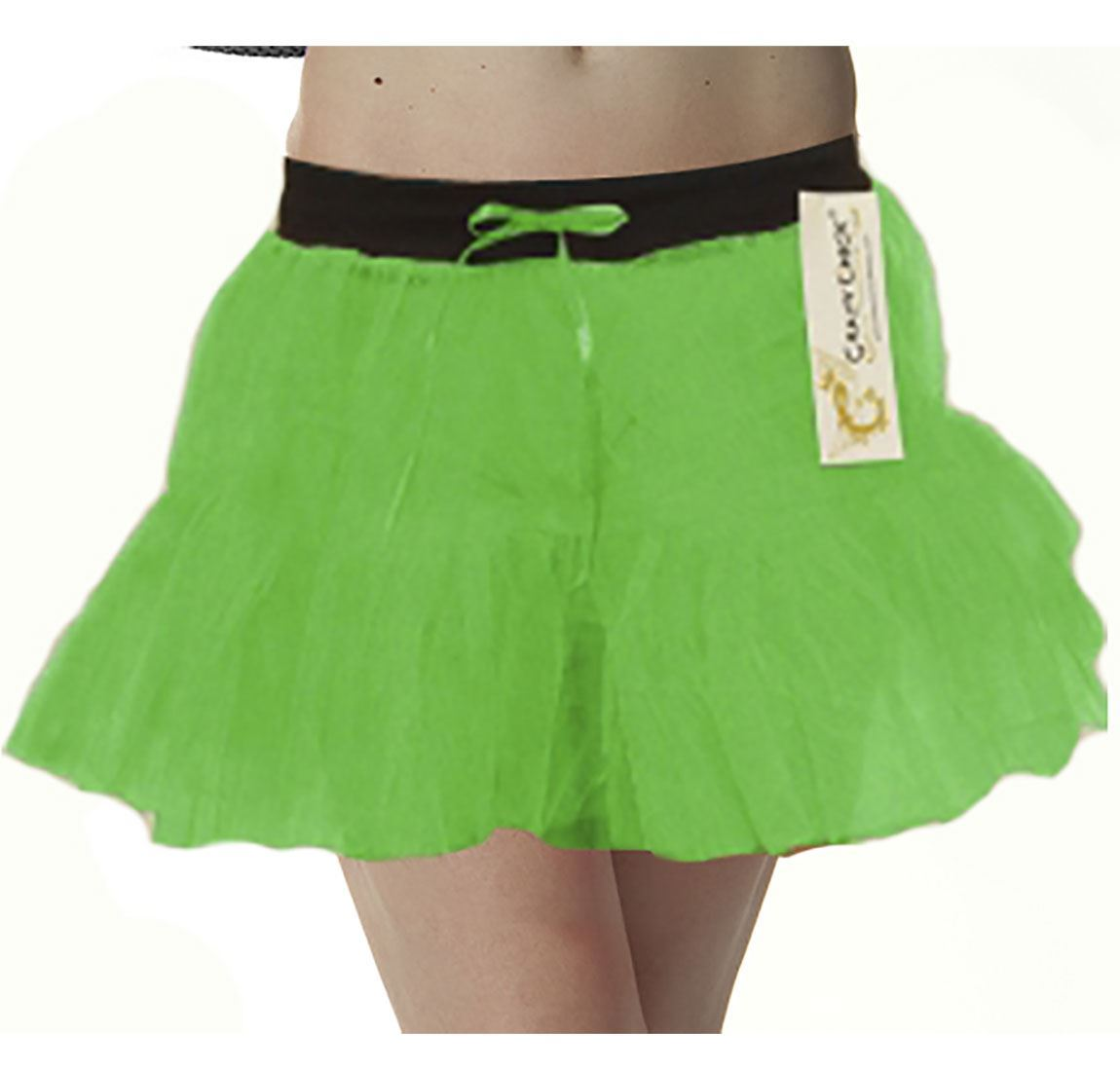 Womens 80s Theme Party Neon Costume Ladies Hen Night Stag Do Fancy Dress Outfit