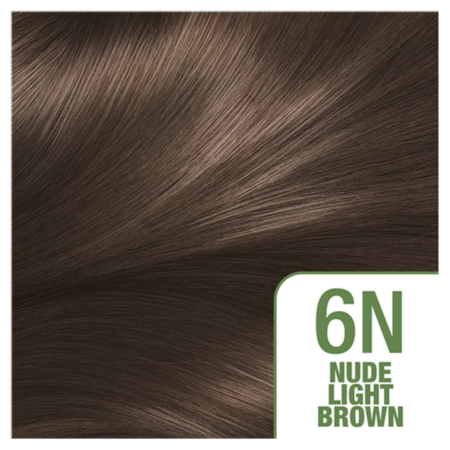 thumbnail 217 - 3 Pack Garnier Nutrisse Permanent Hair Dye With Different Shades