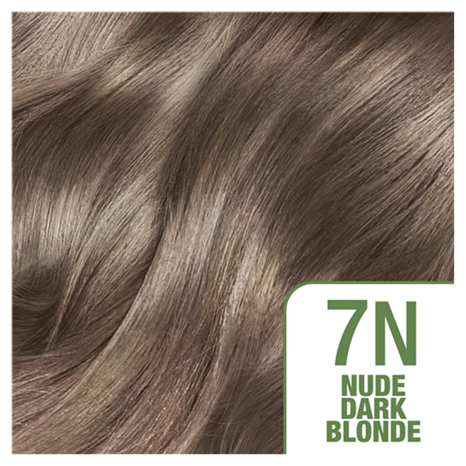 thumbnail 248 - 3 Pack Garnier Nutrisse Permanent Hair Dye With Different Shades