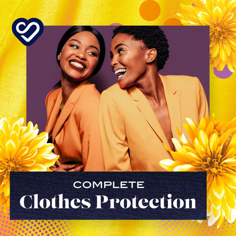 thumbnail 84 - Laundry Bundle 1x130W Surf Laundry Powder & 1x58W Comfort Fabric Conditioner