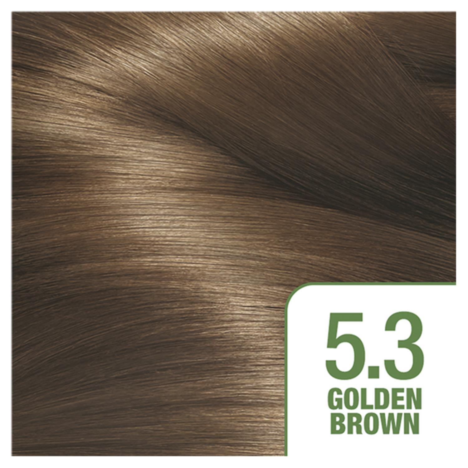 thumbnail 131 - 3 Pack Garnier Nutrisse Permanent Hair Dye With Different Shades
