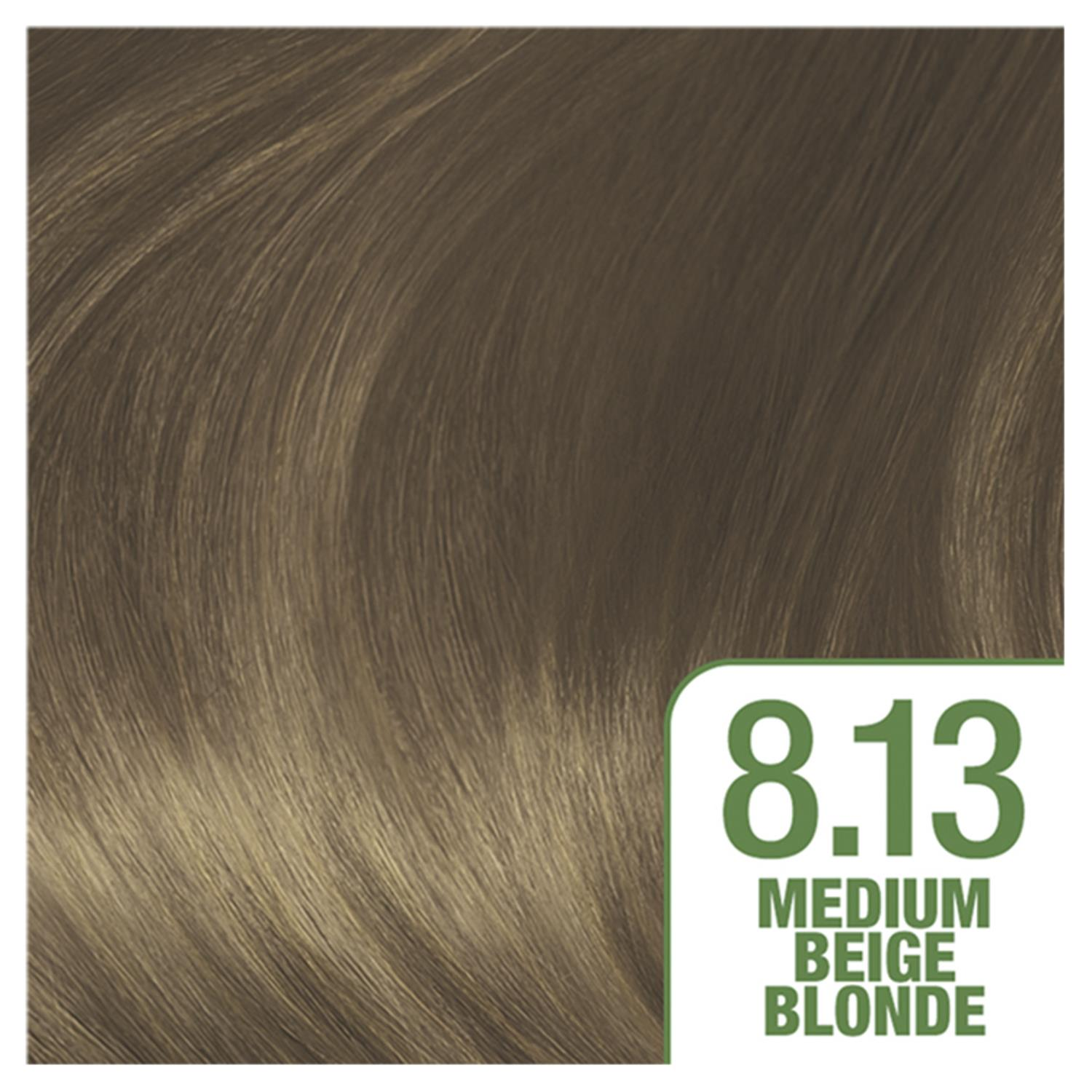 thumbnail 263 - 3 Pack Garnier Nutrisse Permanent Hair Dye With Different Shades