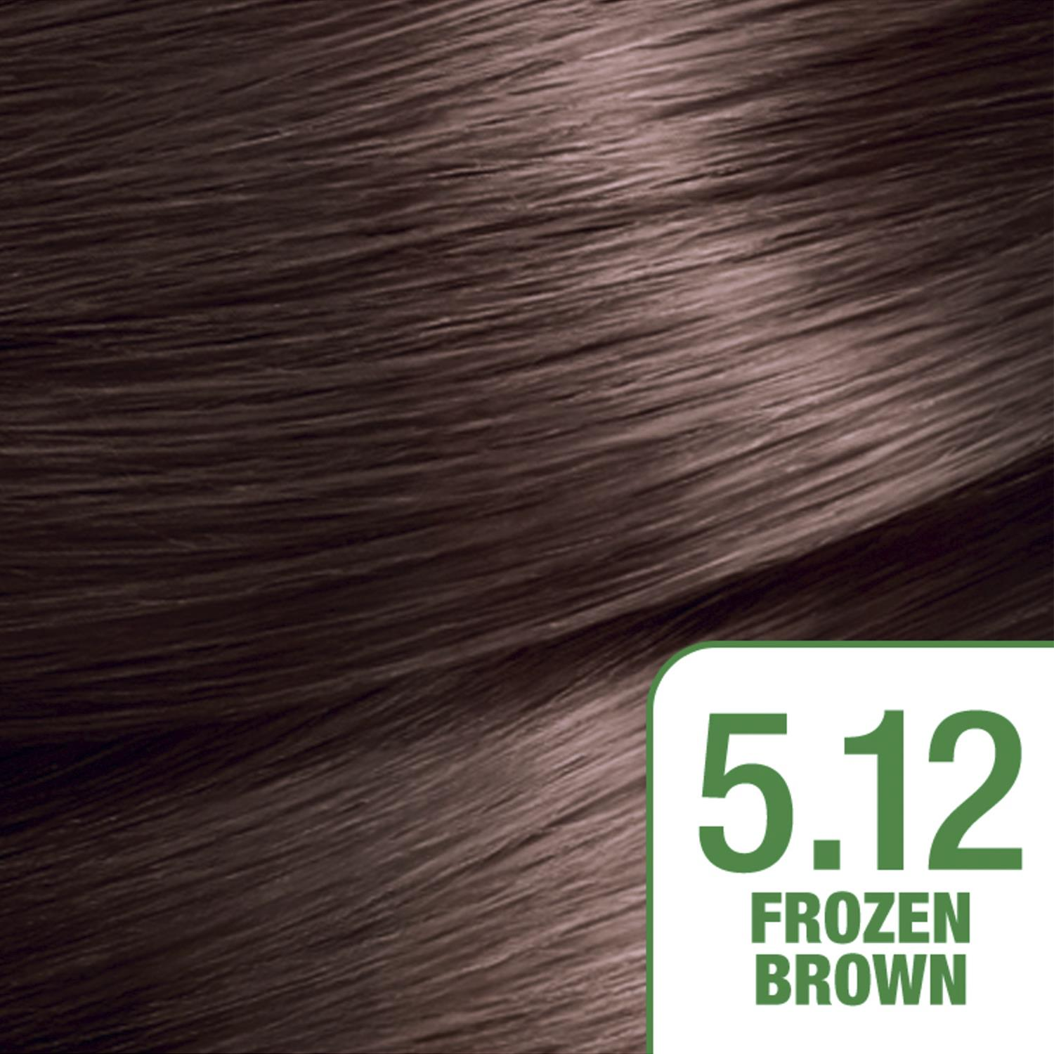 thumbnail 139 - 3 Pack Garnier Nutrisse Permanent Hair Dye With Different Shades