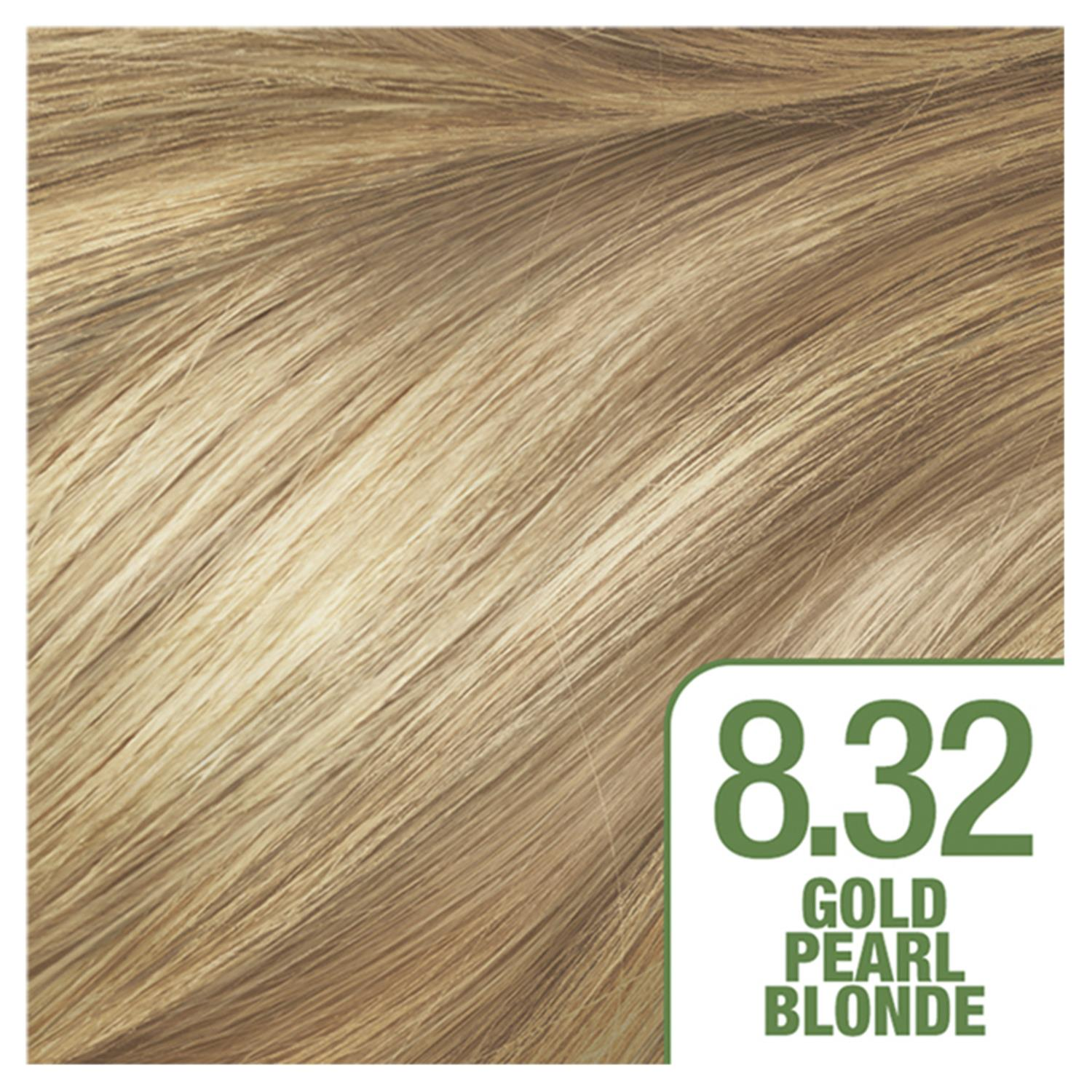 thumbnail 270 - 3 Pack Garnier Nutrisse Permanent Hair Dye With Different Shades