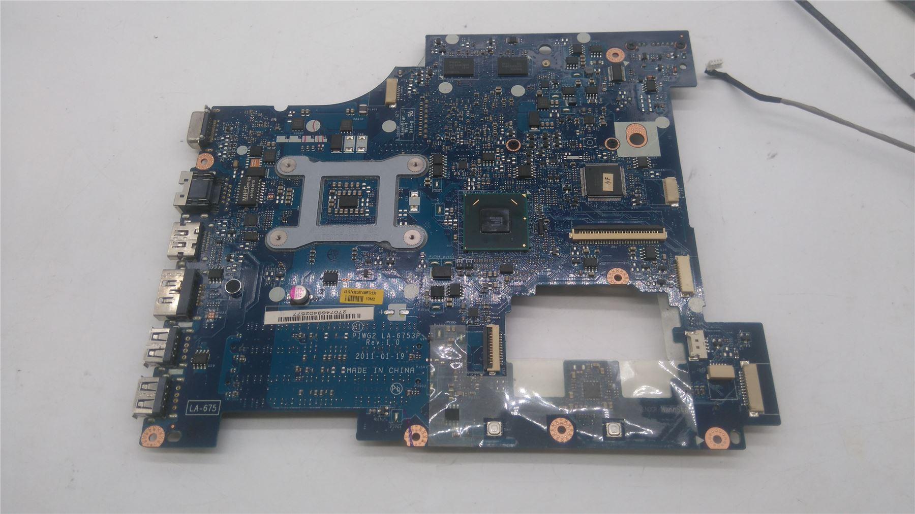 LENOVO G570 AMD RADEON HD 6370M DRIVERS FOR WINDOWS XP