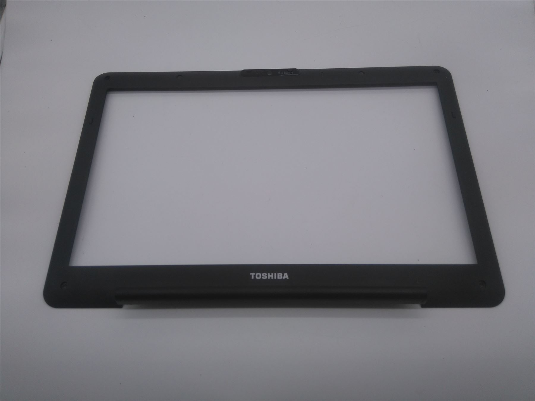 Driver for Toshiba Satellite L500D TRS