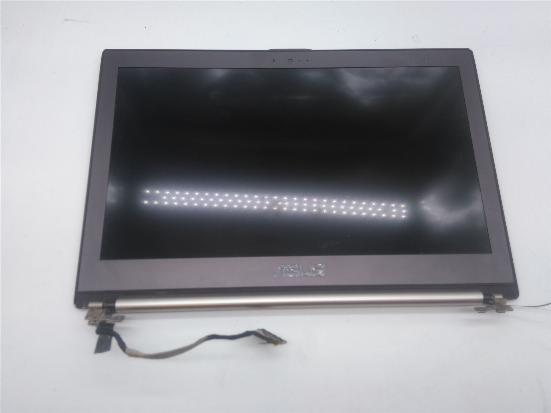 Asus UX32VD LCD Screen Display Bezel Cover