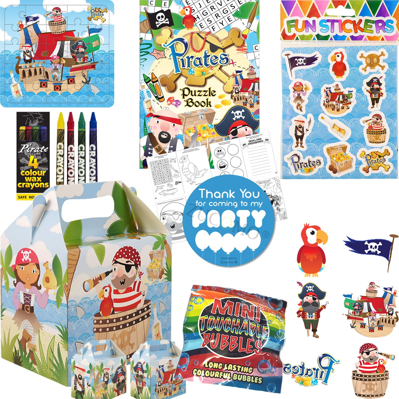 Kids-Pre-Filled-Childrens-Boys-Girls-Party-Bags-Boxes-For-Birthday-Parties