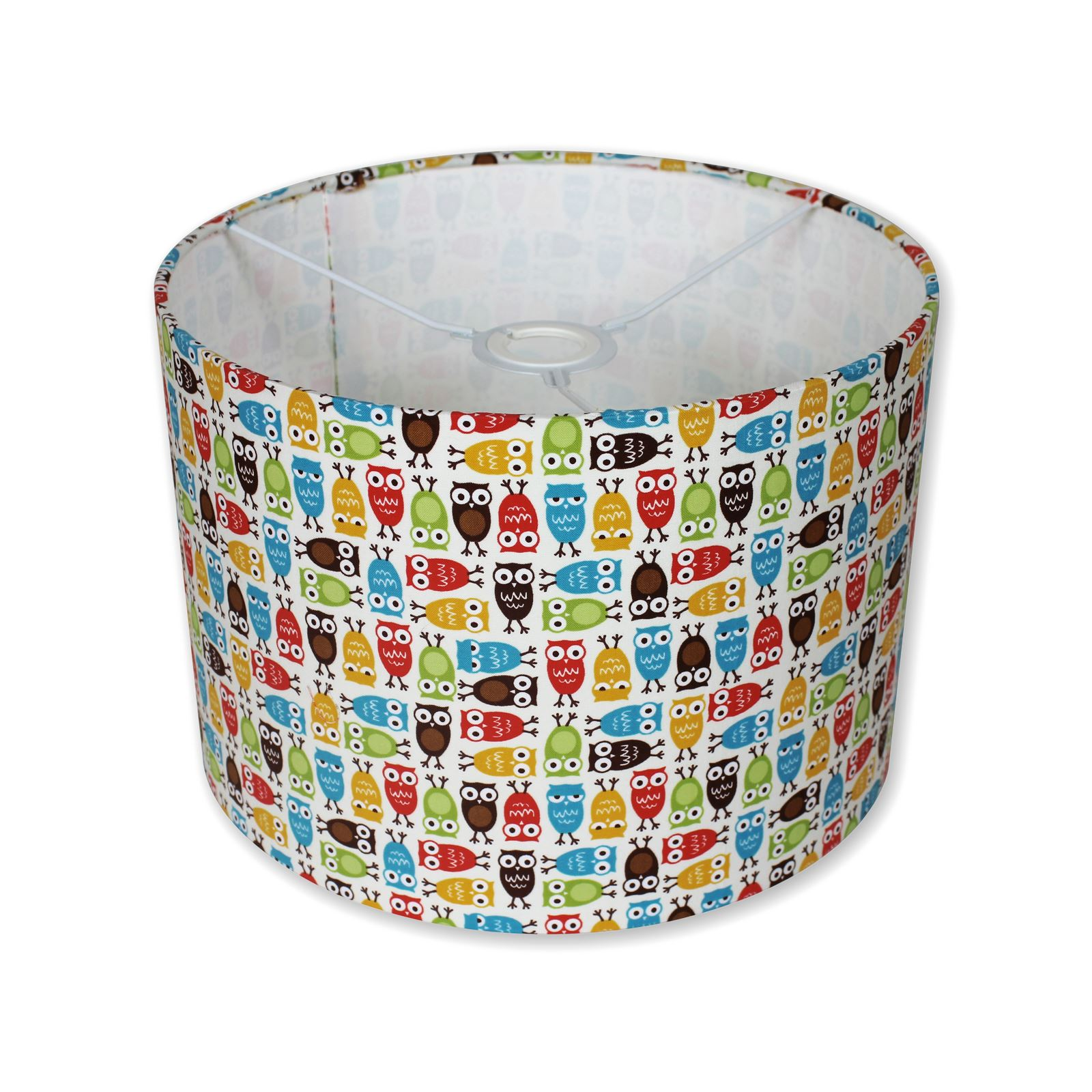Lampshade kits make your own lampshades 20cm30cm40cm diameter lampshade kits make your own lampshades 20cm 30cm aloadofball Choice Image