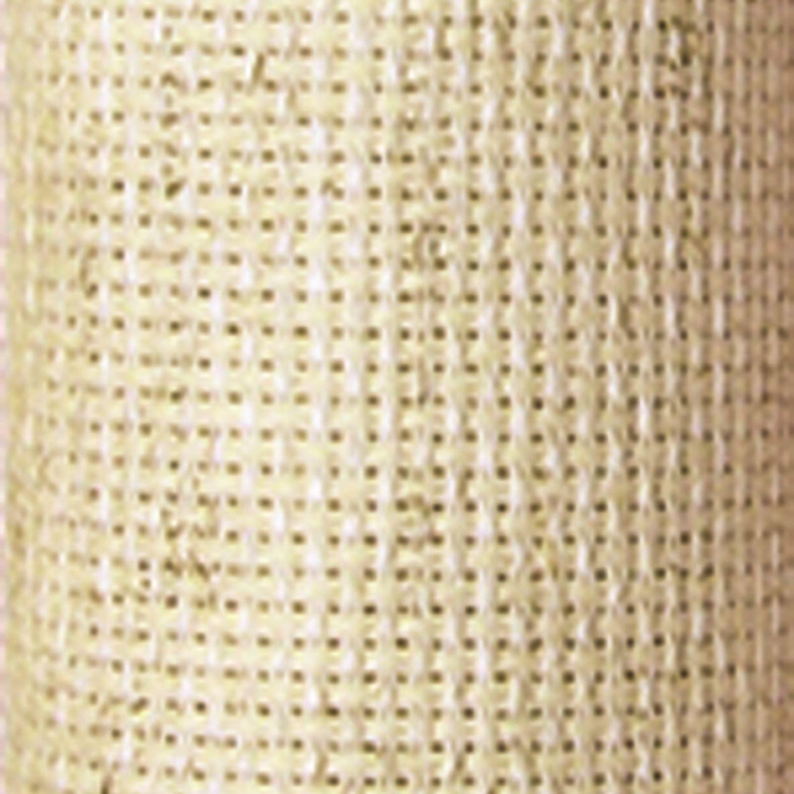 Dmc Cross Stitch Charles Craft Aida 14 Count Gold Standard