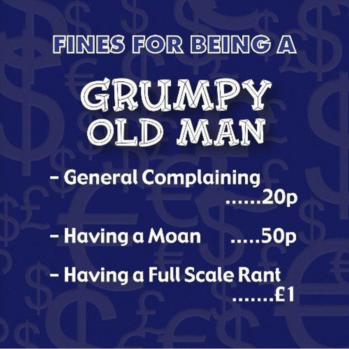Novelty-Gifts-Fine-Tin-Swear-Box-Money-Saving-Piggy-Bank-Lock-amp-Key-Reusable thumbnail 11