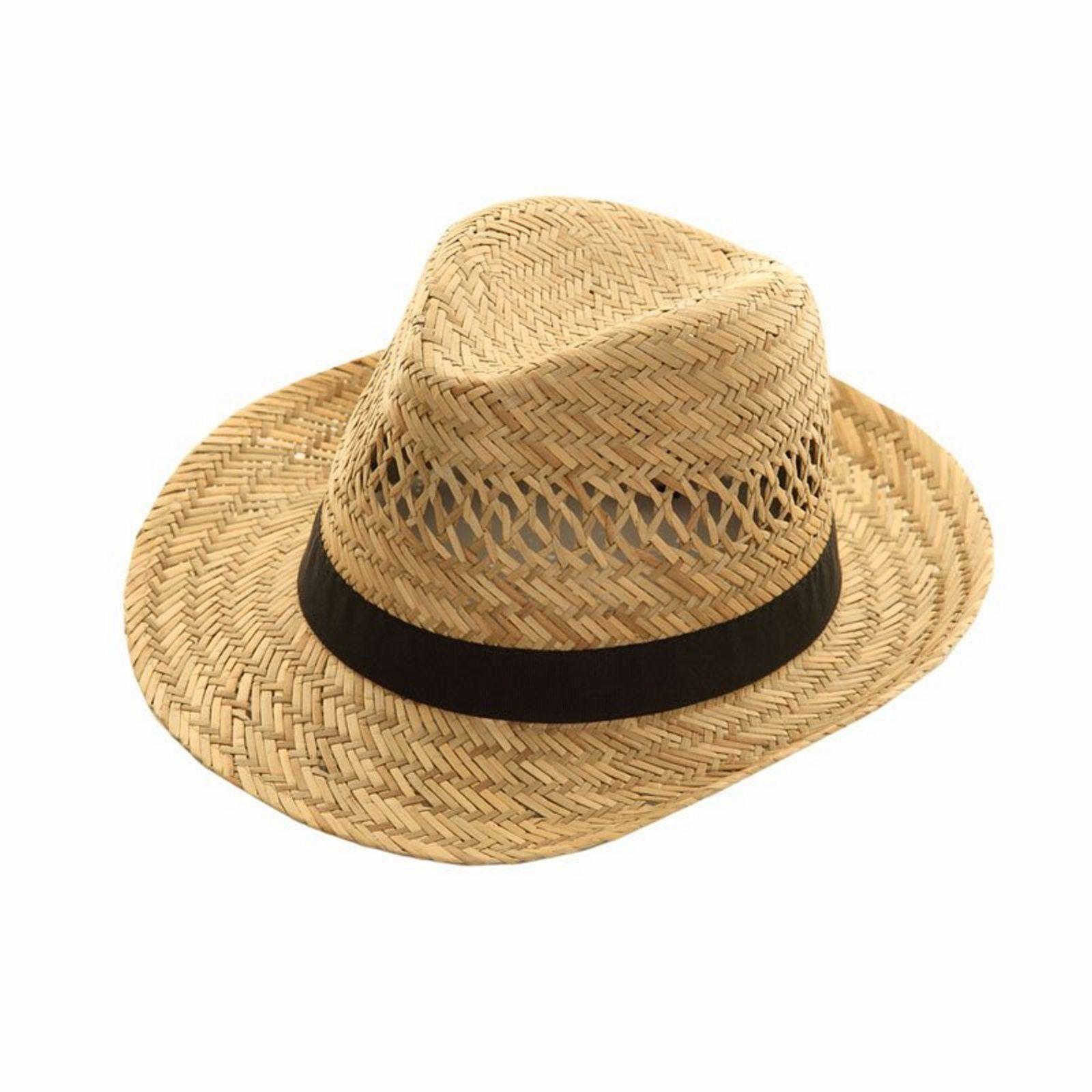 herren damen strohhut trilby filzhut panama strand sommer beachwear sonnenhut ebay. Black Bedroom Furniture Sets. Home Design Ideas