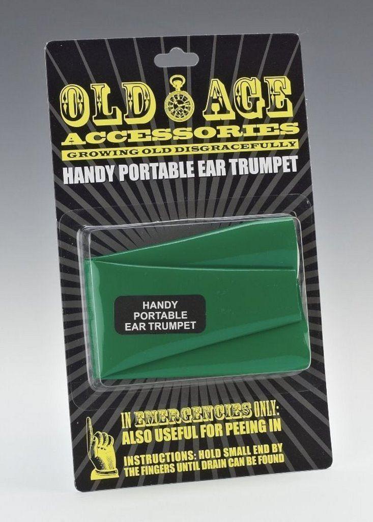 Retirement Birthday Gifts Jokes Present Novelty Funny Pranks Thumbnail