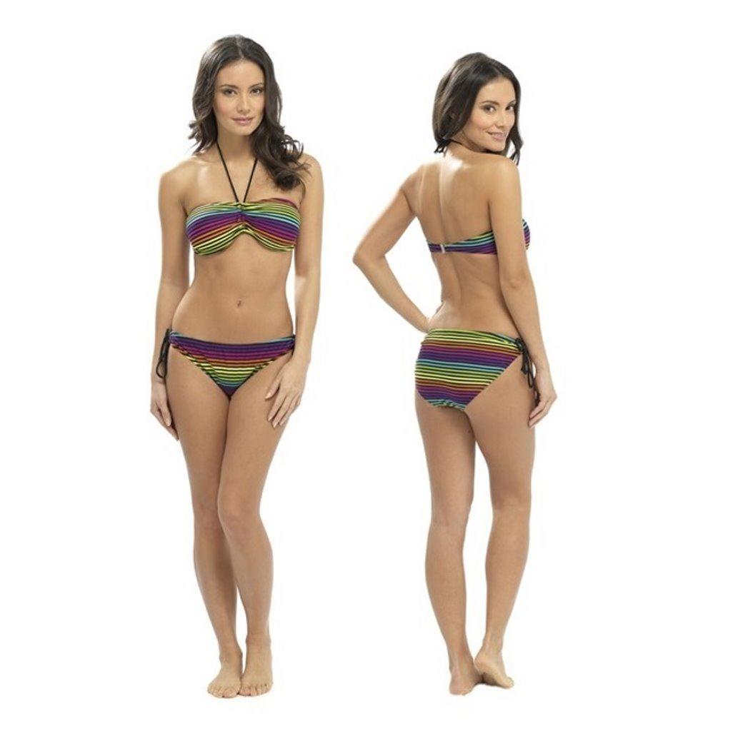 14 bikini mädchen in 41 Hot