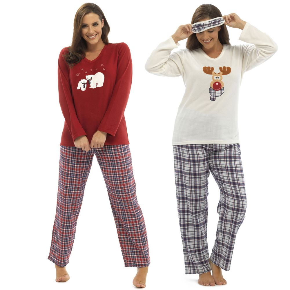 Product Information. We have these ladies Christmas pjs. 3c7961fc2