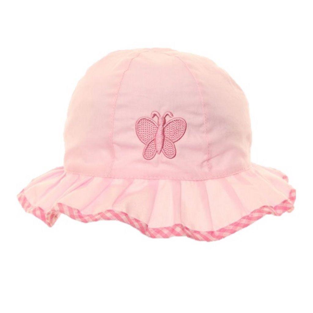 Información sobre el producto. ¡Tenemos estos sombreros de verano hermosas  chicas! Disponible en 2 diseños  ... f25993cf188