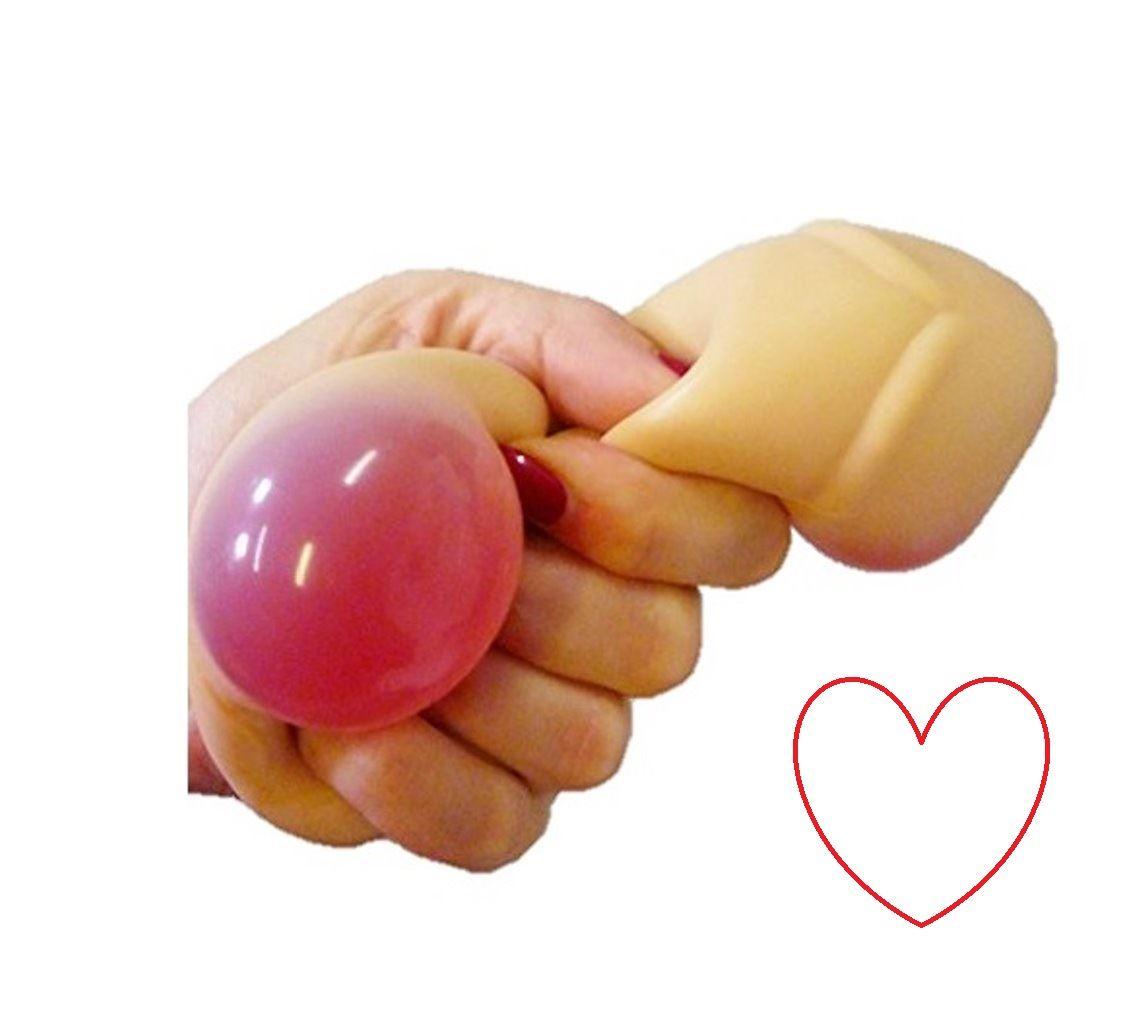 Stress-Balls-Secret-Santa-Joke-Adult-Funny-Novelty