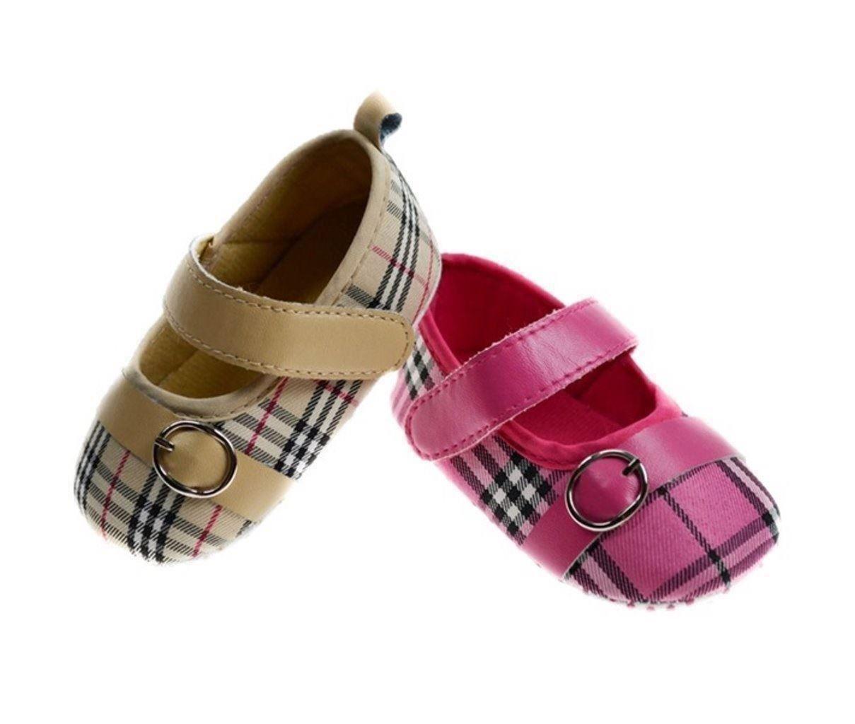 Baby-girls-shoe-soft-sole-sandal-0-3-3-6-6-12-newborn