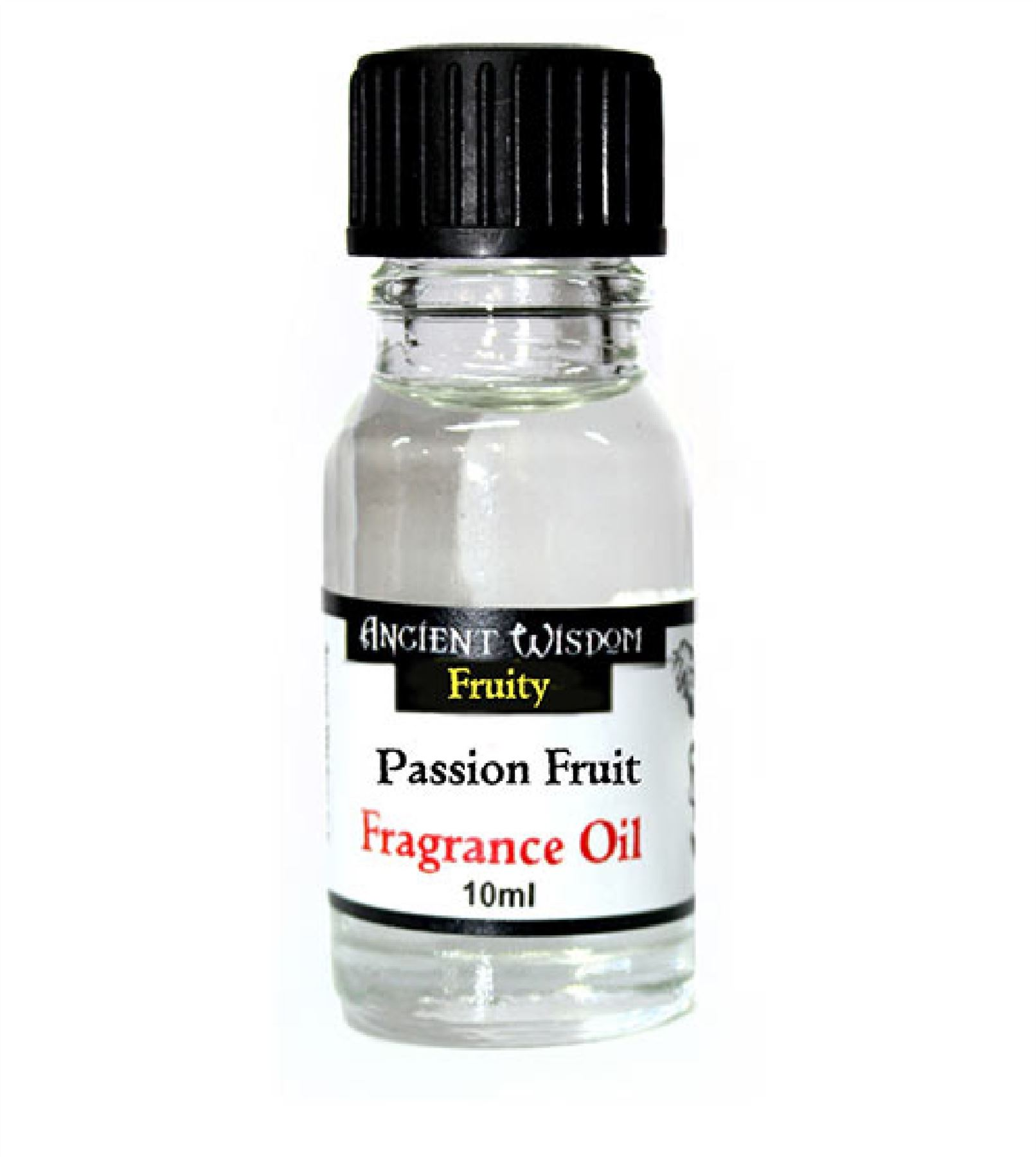 Fragrance-oils-10ml-oil-burners-home-scents-diffusers