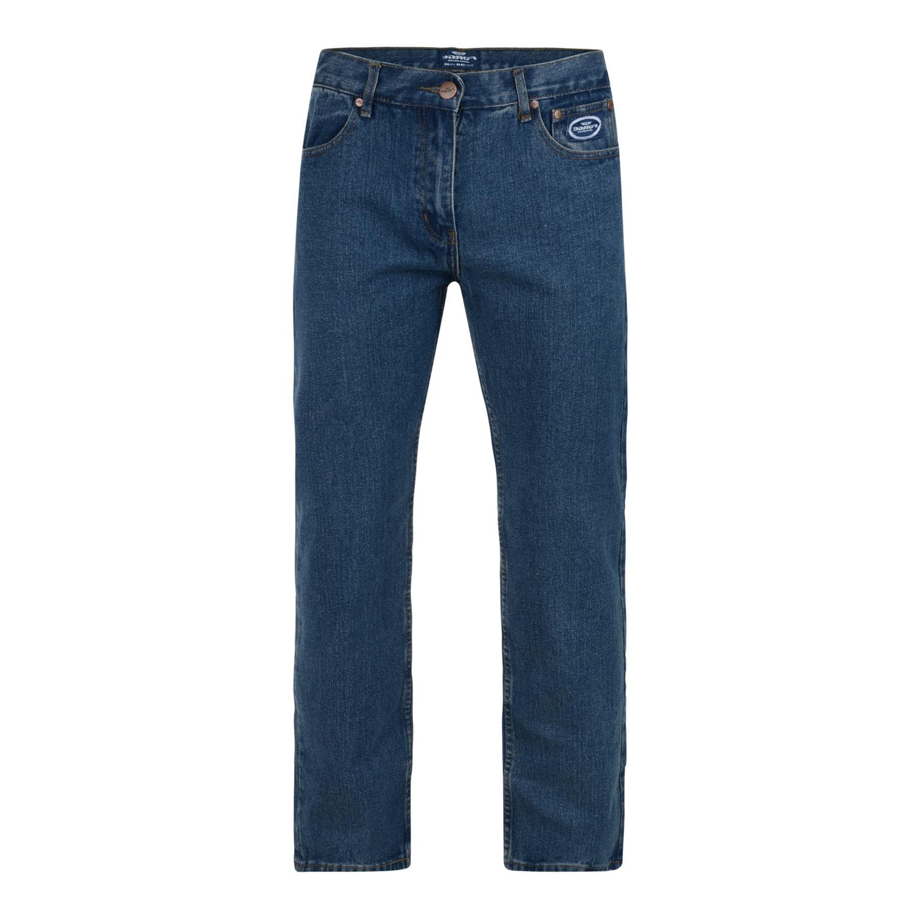 4096ed94128 Details about Mens Jeans Denim Black Blue Big Mens Waist 40 42 44 46 48 50  52 54 56 58 60